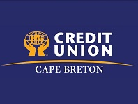 CB Credit Union