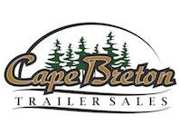 Cape Breton Trailer Sales