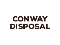 Conway Disposal