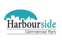 Harbourside Commercial