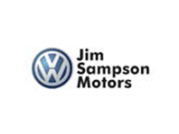 Jim Sampson Motors